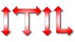 ITSM: Im Mittelstand tummeln sich viele Itil-Muffel