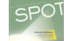Fokus auf Datenbanken und Middleware: E-Magazin SPOT nun live