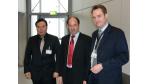 """Nun """"Bundesverband IT-Mittelstand"""": VDEB benennt sich um und fordert bessere Nachwuchschancen"""