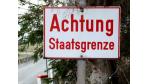 Bundesfinanzhof hat entschieden: Jobverlegung ins Ausland - Wegzugsteuer ist rechtmäßig - Foto: Fotolia, R. Schramm