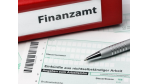 Hilfe bei der beruflichen Qualifizierung: Fortbildungen - und das Finanzamt zahlt mit - Foto: Fotolia, M+S Fotodesign