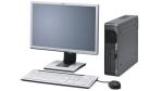 Energieeffizienz: So finden Sie den richtigen Arbeitsplatz-PC - Foto: Fujitsu