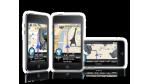 Ndrive: iPhone-Navi zum Schnäppchenpreis