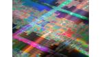 Itanium-Server: HP plant Großangriff auf IBM-Server - Foto: Intel