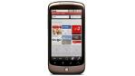 iPhone-Version weiter ungewiss: Opera Mini 5 kommt auf Android-Handys - Foto: Opera