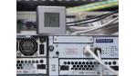 Energieverbrauch im RZ: Wie Profis das Data Center kühlen - Foto: b.r.m.