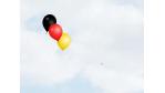 Umstrittene Bitkom-Initiative: Brauchen wir eine deutsche Cloud? - Foto: RG/Fotolia