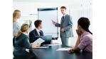 Weniger PowerPoint, mehr Kommunikation: So gelingen Ihre Präsentationen - Foto: pressmaster/Fotolia.com