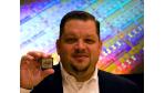 Mehr Leistung für x86-Server: HP- und IBM-Server mit neuen Intel Xeon CPUs - Foto: Intel