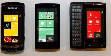 """Das """"Slate Device"""" von Samsung"""