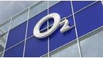 o2-Aktion: Gratis Anrufweiterleitung für Geschäftskunden