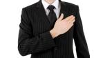 Wertbeitrag der IT: CIOs lehnen die Rolle des Schwarzen Peters ab - Foto: Fotolia.com/imabase