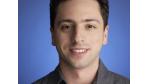 Internet-Zensur in China: Sergey Brin ruft US-Regierung zum Handeln auf - Foto: Google