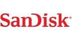 Platz für über 8000 MP3-Songs: Sandisk bringt microSD-Karte mit 32 Gigabyte Speicherplatz heraus