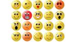 Reaktionen kennen - Verhalten steuern: Nehmen Sie sich vor Ihren Gefühlen in Acht! - Foto: Fotolia, pdesign