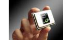Aktie steigt aber: AMD schreibt trotz Umsatzsprung wieder rote Zahlen - Foto: AMD