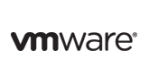 "VMworld 2010: VMware propagiert den ""New Stack"""
