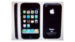 Das jüngste Gerücht: iPhone 4G soll HD-Display und A4-Prozessor haben