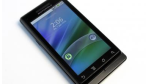 Rollout beginnt: Motorola Milestone erhält Update auf Android 2.1