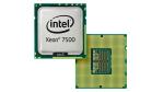 """Hohe Skalierfähigkeit und RAS-Features: Intel """"Xeon X7560"""" - Neue 8-Core-CPU im Test - Foto: Intel"""