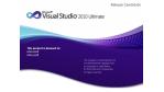 Entwicklung: Arbeiten mit Visual Studio 2010