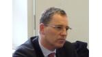 """CIO trifft CEO: """"Auch für Dienstleister gelten die Menschenrechte"""""""
