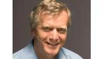 """Sun-Gründer Andy Bechtolsheim: """"Ich brauche die intellektuelle Stimulation der Innovation"""""""