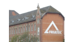 E-Sourcing: Wie Friatec den Einkauf strafft - Foto: Friatec