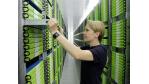 Energieverbrauch dynamisieren: Vom Prozessor zum Rechenzentrum - Foto: Strato AG