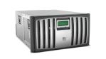 """CW-Webcast: Mehr Effizienz und Flexibilität durch """"Best automated Storage"""" - Foto: Netapp"""