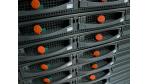 Ratgeber RoI: Rechnet sich Server-Virtualisierung? - Foto: Fotolia, M. Richter