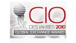 Stichtag 5. Juli: CIO des Jahres 2010 - jetzt bewerben!