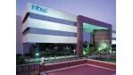 Managed Services: Infosys verwaltet künftig die interne IT von Microsoft - Foto: Infosys