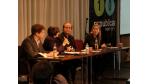 re:publica: Netzneutralität - mehr Politik als Technik