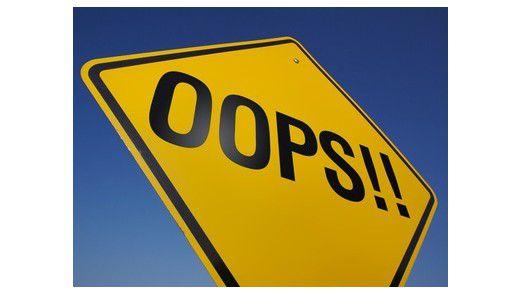 Software-Pannen sind nicht nur teuer, sondern können auch schnell dem Ruf eines Unternehmens schaden.