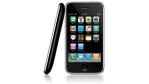 Aluminiumgehäuse: iPhone 5 soll iPod-Design bekommen