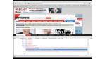 Kleine Helfer: Firebug - ein Muss für Web-Entwickler