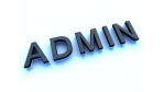 Gute Nachricht für EDV-ler: Kreis der IT-Freiberufler wurde erweitert - Foto: Fotolia, Onlinebewerbung