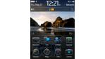 Blackberry OS 6.0: Neue Screenshots und erste Details durchgesickert