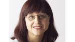 IT-Arbeitsmarkt: Einmal SAP-Berater, immer SAP-Berater?