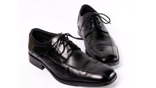 Stilfalle Schnürsenkel: 14 Kleidungstipps für Männer (Reloaded) - Foto: Fotolia.com/CW