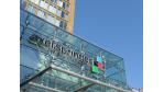 Dank Internet- und Auslandsgeschäft: Axel Springer legt deutlich zu - Foto: Axel Springer AG