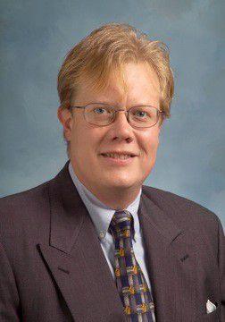Scott Gnau, Chefentwickler von Teradata, warnt vor möglichen Problemen bei der Verwendung von In-Memory-Datenbanken.