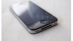 iPhone 4G gestohlen?: Hausdurchsuchung bei Gizmodo