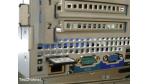 Rack-Server mi Intel-Xeon-7500-Prozessoren: Test - Dell PowerEdge R810-Server