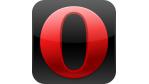 Opera Bridge: So wird Opera Mini zum Standard-Browser für Android