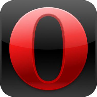 Opera Bridge: Opera Mini als Standard-Browser für Android