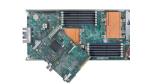 Neue Server mit Intel Xeon 5600-CPUs: Fujitsu setzt mit Primergy-Servern auf Virtualisierung - Foto: Fujitsu