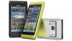 Symbian-3-Smartphone: Nokia startet Auslieferung des N8 - Foto: Nokia