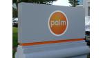 Risiken und Nebenwirkungen: HP kauft Palm - die wichtigsten Infos - Foto: Palm